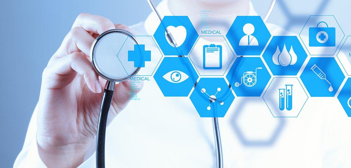 Test gezeigt, zur Verbesserung der Genauigkeit bei der Identifizierung von präkanzerosen der Pankreas-Zysten