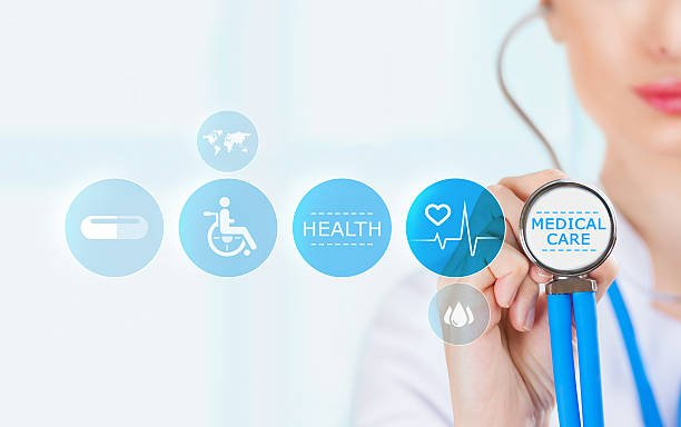 Kampf gegen Arznei-Fälscher: Neues Schutzsystem soll manipulierte Medikamente verhindern