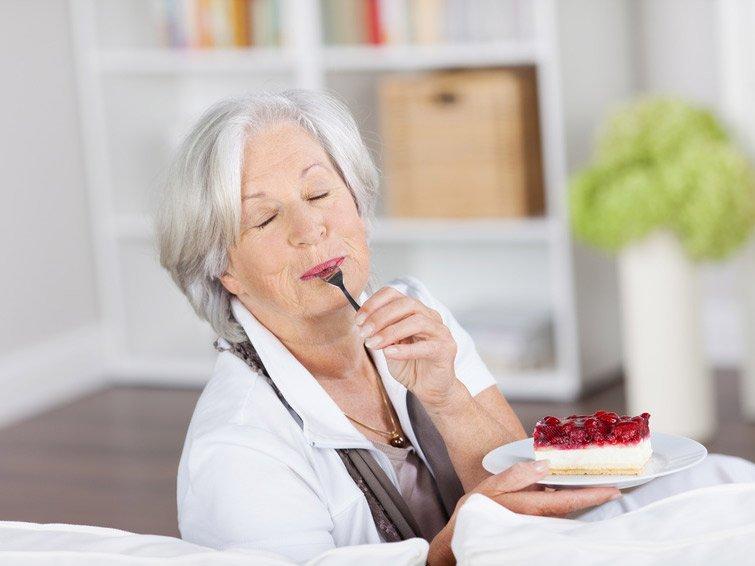 Bluthochdruck: Ist das Alter doch nicht schuld?
