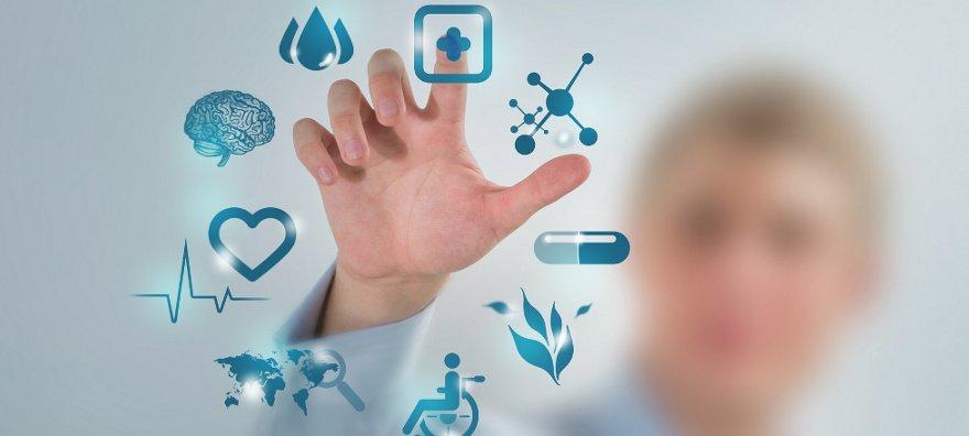 Aktualisiert behandlungsleitlinien für Vorhofflimmern empfehlen eine neue Klasse von Blutverdünner, um zu verhindern, Schlaganfall