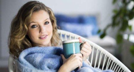 gegen husten sind kr uter gewachsen liebe leben gesundheit. Black Bedroom Furniture Sets. Home Design Ideas