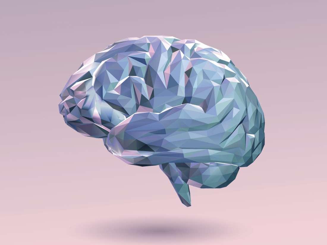 Neue Gehirn-Schaltung, die steuert, Angst gefunden