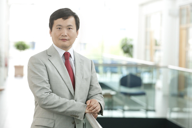 Neue Einblicke in stem cell behaviour highlights therapeutisches Ziel für die Krebsbehandlung