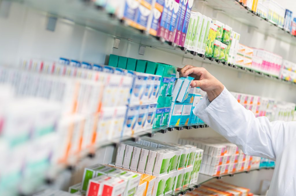 Wieder Rückruf für Bluthochdruck-Medikamente wegen Verunreinigungen