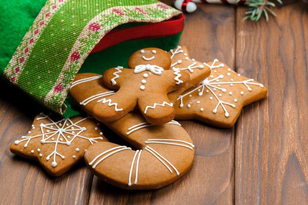 Achtung Weihnachtsgewürz wird zurückgerufen: Kardamom mit Salmonellen belastet