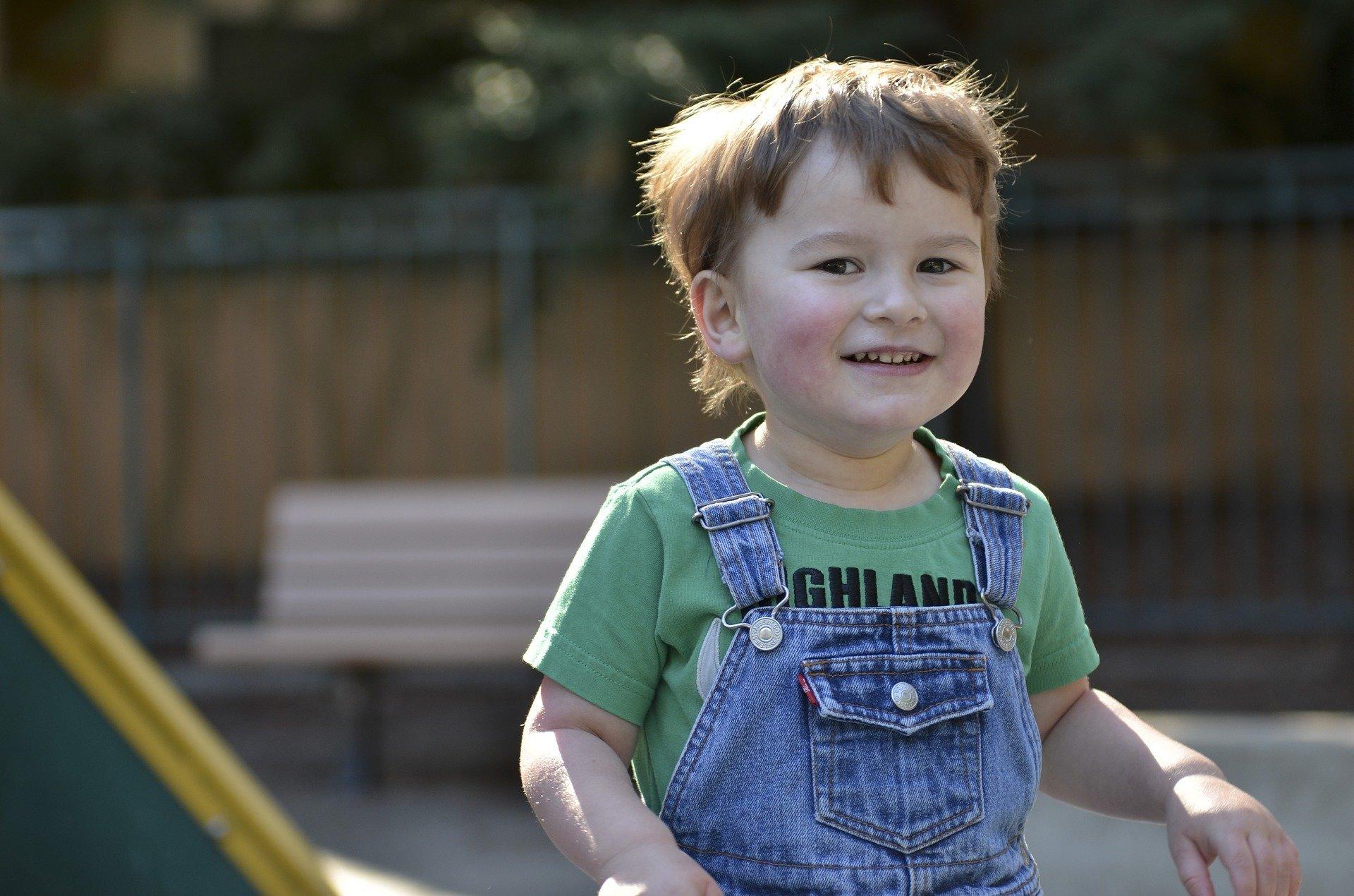 Studie verbindet die genetische Hintergründe von autistischen Störungen mit Dysfunktion von Stammzellen