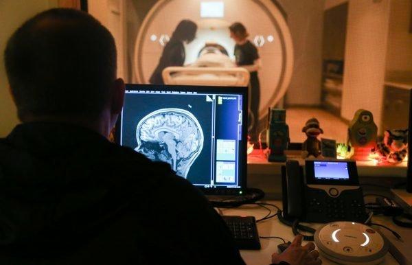 Wichtige Daten lassen set für Anfang 2019, da die Einstellung hüllt sich für den landesweit größten adolescent brain-Studie