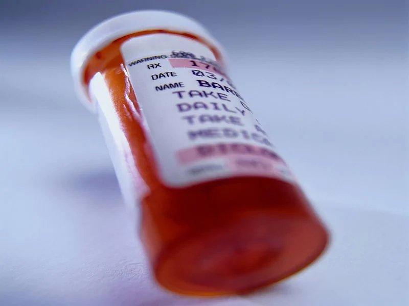 Ultrarestrictive opioid-Rx-Protokoll Schnitte postoperativen opioidkonsum