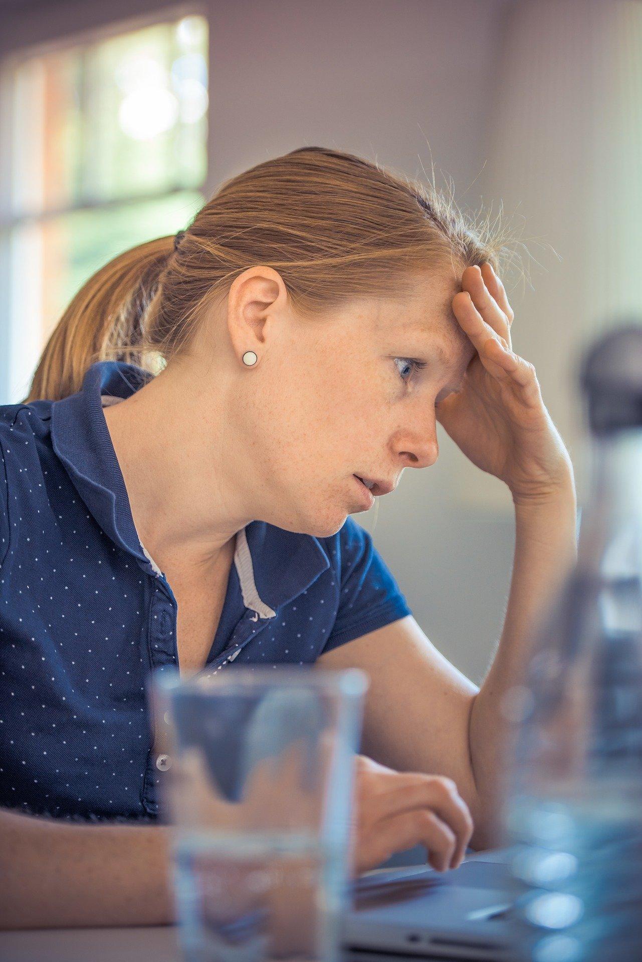 Berufstätige Mütter bis zu 40% mehr betont wird, findet Studie