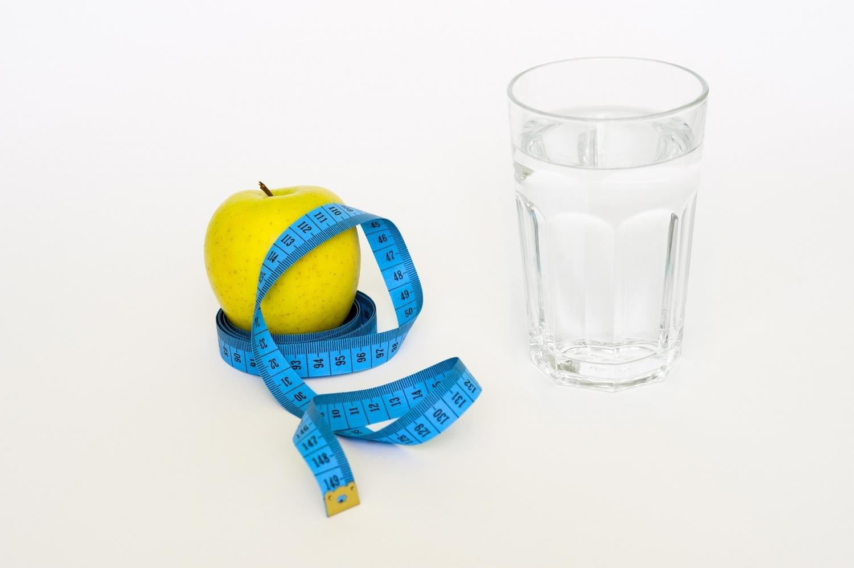 """Mit Gewichtsverlust als eine gemeinsame selbst-Verbesserung Ziel ist der """"buddy-system"""" – Ansatz, um Gewicht-Verlust-Arbeit?"""