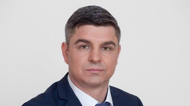 Adexa: Mehr Kompetenz für PTA, aber nicht Richtung Vertretungsbefugnis