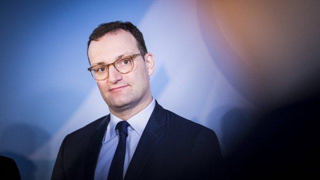 VdPP warnt vor Kommerzialisierung des Apothekenwesens