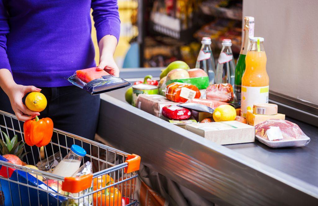 Rückruf wegen Sulfit: Lebenmittel-Hersteller hat Rückrufaktion auf weitere Produkte stark erweitert