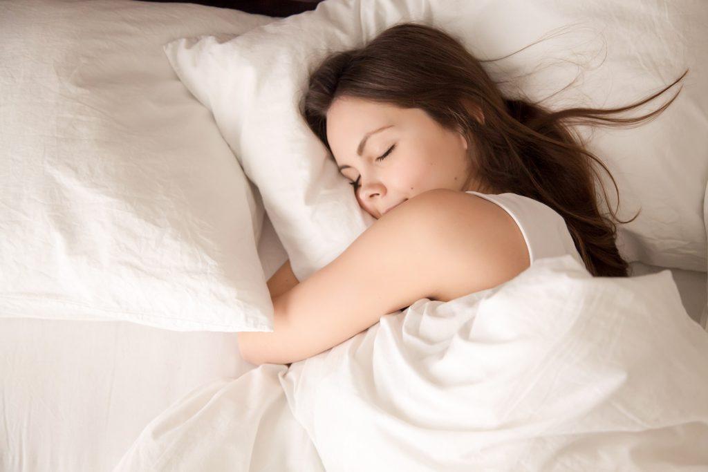 Gesundheitsschäden: Diese Auswirkungen haben weniger als sechs Stunden Schlaf für uns!