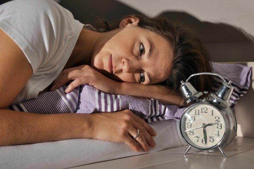 Alzheimer: Zu wenig Schlaf verstärkt die Protein-Ablagerungen im Gehirn