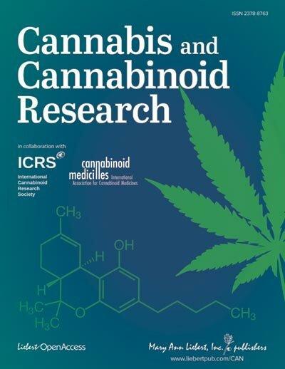 Neue Studie analysiert die Kosteneffektivität von gerauchtem cannabis zur Behandlung von chronischen neuropathischen Schmerzen