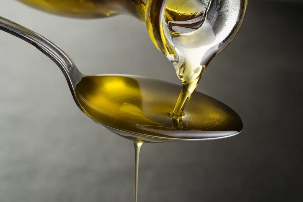 Ölziehen – Anwendung und Wirkung