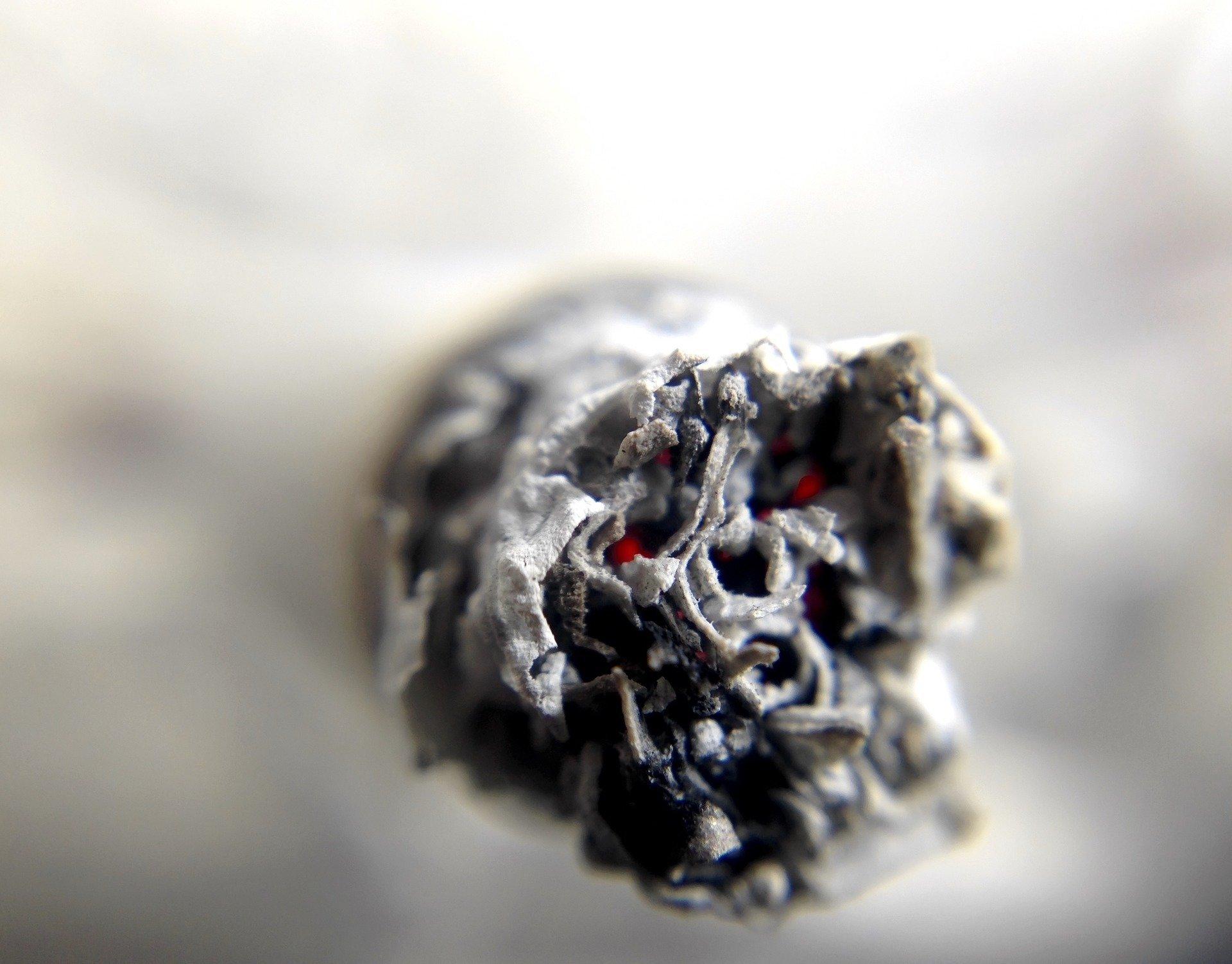 Minderjährige Marihuana-Konsum und beeinträchtigt das fahren gemeinsam in Colorado und Washington, wo Marihuana legalisiert wird