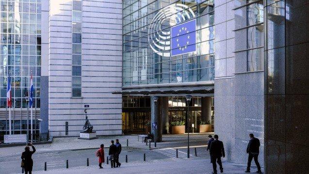 Neue Chancen für Generika aus Europa?