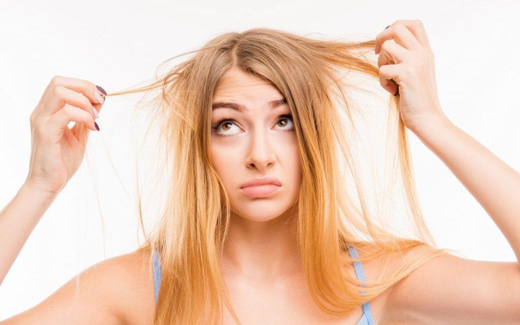 Erforscht: Vitamin-D-Spiegel am besten an den Haaren messbar