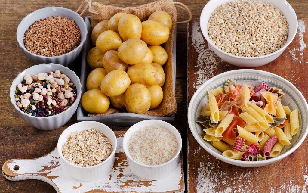 Low-Carb Abnehmen: Ist der Verzicht auf Kohlenhydrate noch gesund?