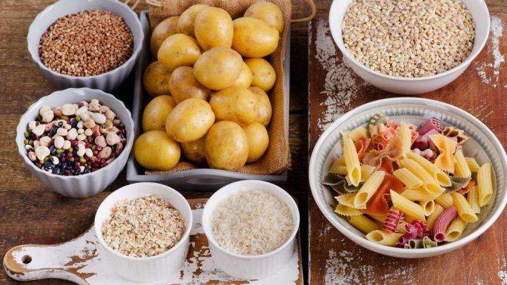 Abnehmen: Ist der Verzicht auf Kohlenhydrate tatsächlich gesund?