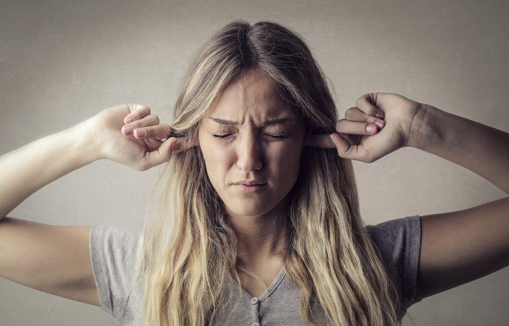 Experten: Bei Tinnitus könnte Neurofeedback helfen