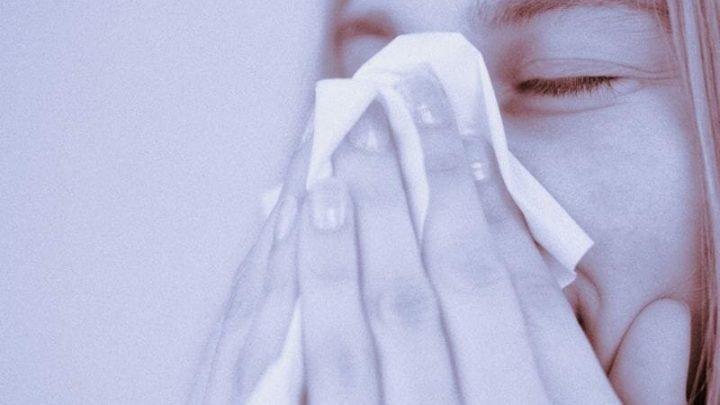 Grippeschutzimpfung sehr viel effektiver in diesem Jahr, CDC sagt