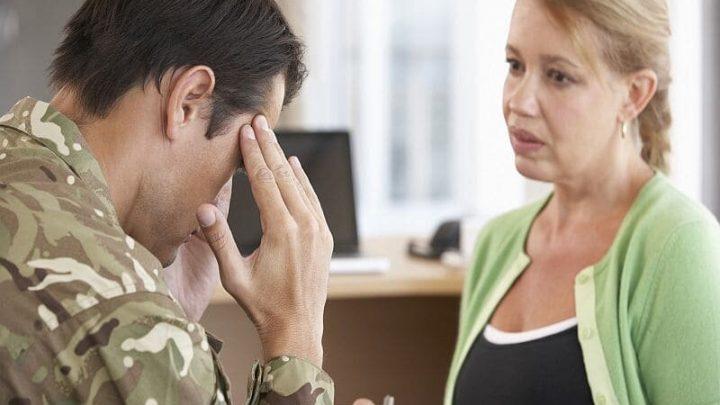 Höheren Optimismus gebunden zu niedrigeren Quoten von Schmerzen nach der Bereitstellung