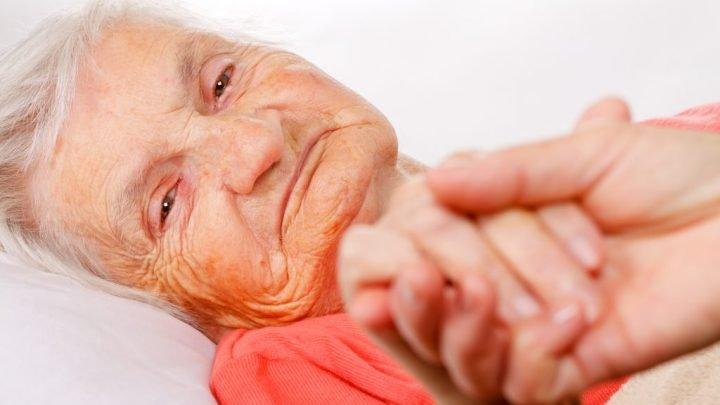MIND-Diät: Neue Ernährungsart senkt das Demenz-Risiko
