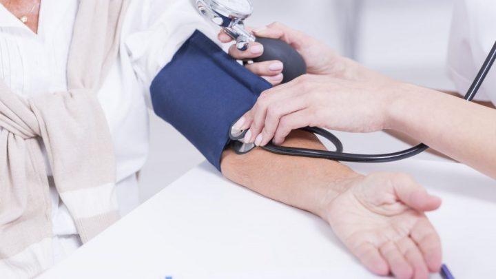Rückrufaktion: Diese Blutdrucksenker Produkte sind mit krebserregenden Stoffen kontaminiert