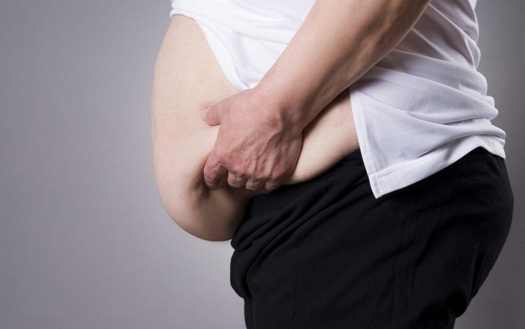 Können späte Mahlzeiten zur schnellen Gewichtszunahme führen?
