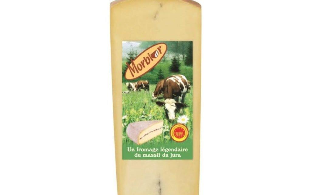 Rückrufaktion bei Lidl: Bekannter Käse mit gefährlichen Durchfall-Keimen verseucht