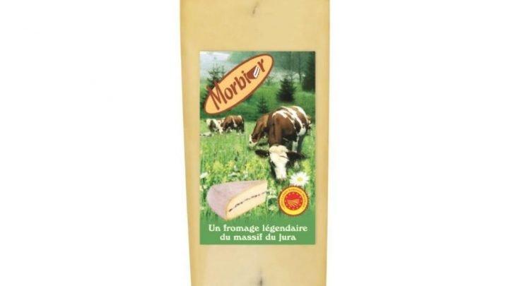 Aktueller Lidl Rückruf: Dieser Käse ist mit dem gefährlichen EHEC-Bakterium befallen