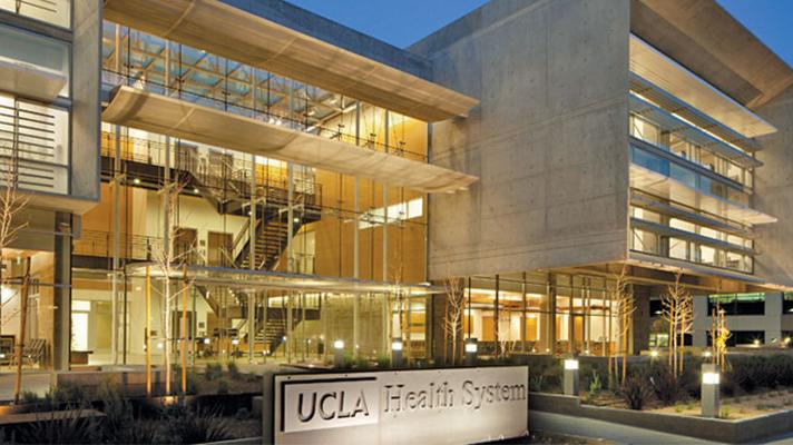 UCLA zahlt 7,5 Millionen US-Dollar in Forderungen, cyber-Erweiterungen zu begleichen Verletzung 2015