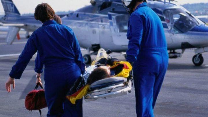 Nach der schmerzhaften Tortur und $800K medizinische Rechnung, ungeimpft junge überlebt tetanus