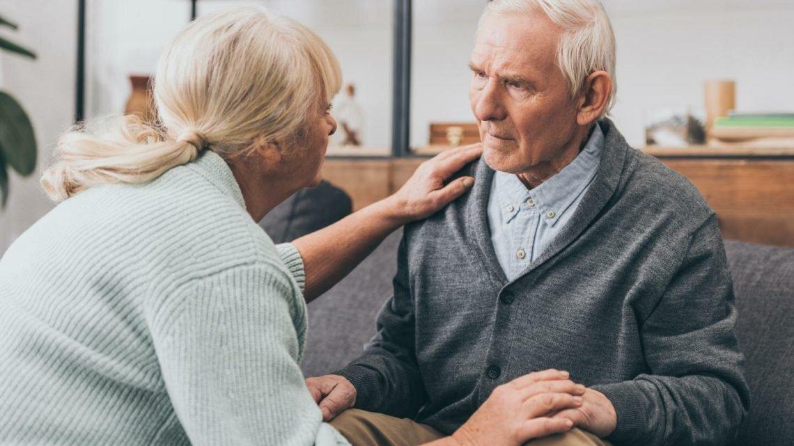 Katheter-ablation reduziert Demenz-Risiko im Ein-Fib -, Herz-Krankheit Patienten, die mehr als Medikamente
