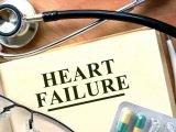 Compound verbessert die Herzinsuffizienz-biomarker auch nach Krankenhausaufenthalt