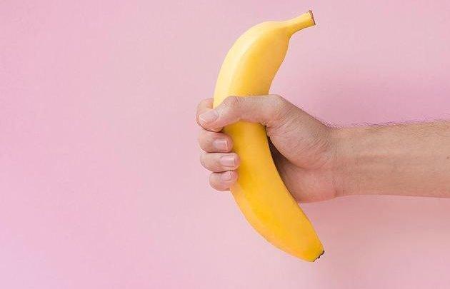 Penislänge: So messen Sie Ihren Penis richtig