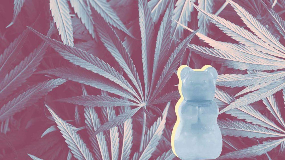 Alles, was Sie Wissen Müssen Über die Mysteriöse Krankheit Senden Marihuana-Benutzer zu Krankenhaus