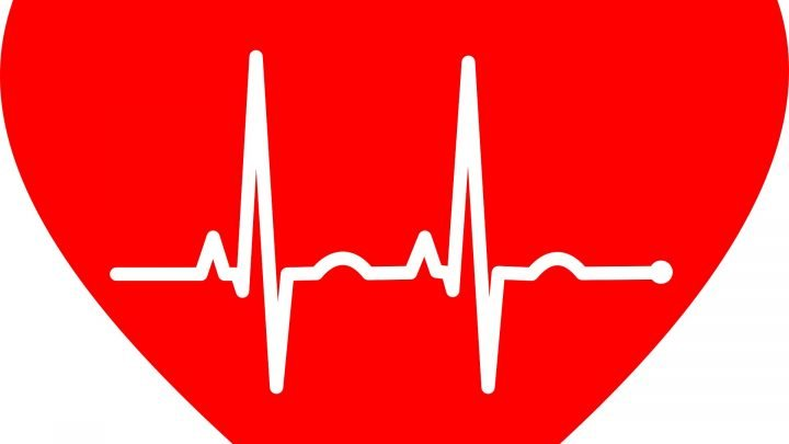 Neue Praxis korrigiert Pumpfunktion bei Herzinsuffizienz