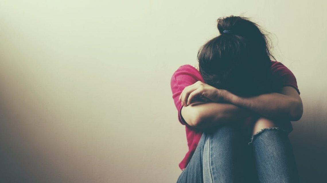 Bei den Jungen Erwachsenen mit chronisch entzündlichen Erkrankungen ein höheres Risiko für Angst und depression – neue Studie