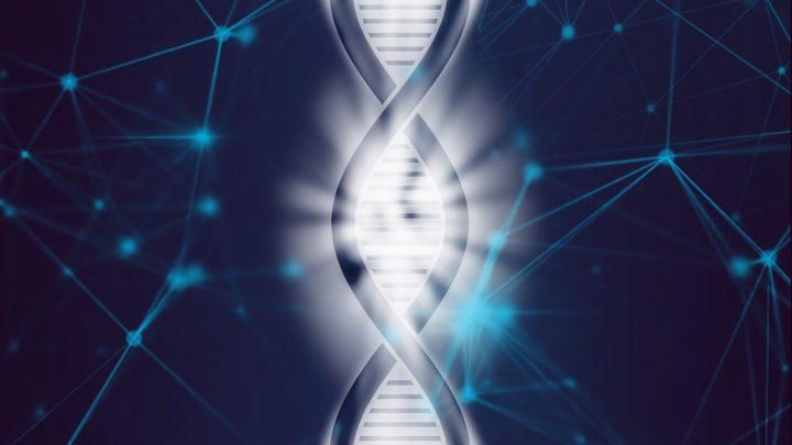 Die genetische Analyse kann eine bessere Dosierung der Psychopharmaka