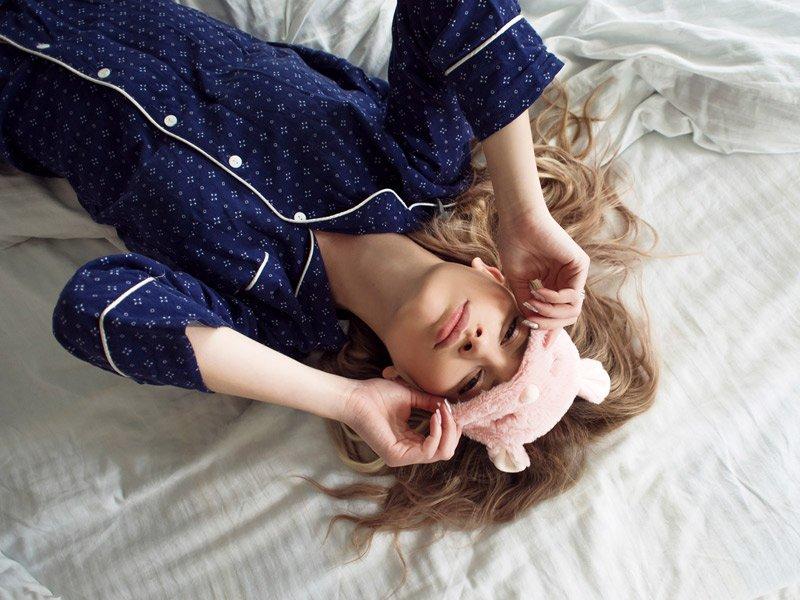 Diese Schlaf-Mythen schaden der Gesundheit