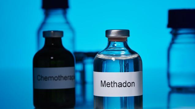 Methadon entzaubert!?