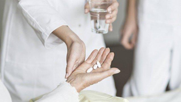 UK: E-Verordnungen in Kliniken führen zu mehr Medikationsfehlern
