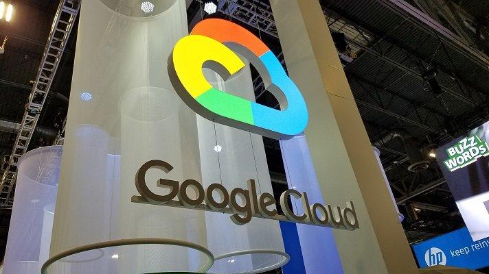 Google Cloud, Deloitte-partner auf Lösungen im Gesundheitswesen