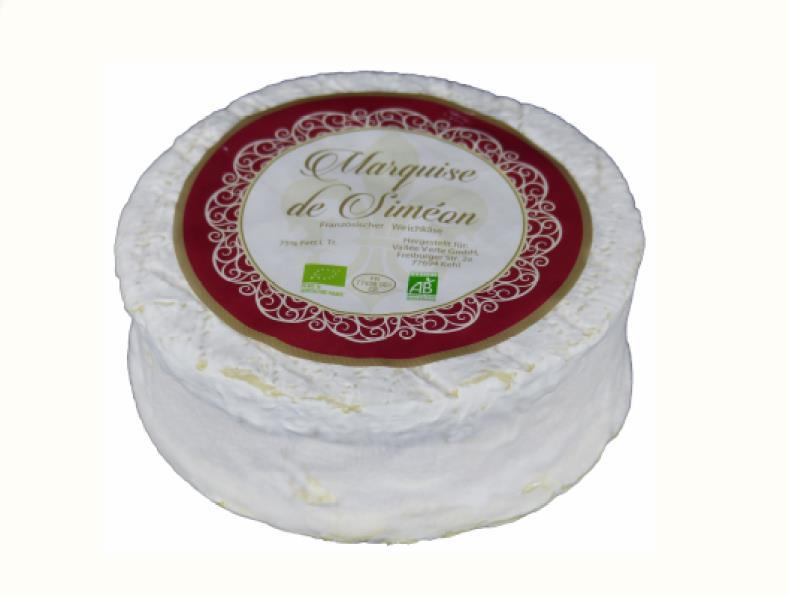 Listerien-Bakterien- Weichkäse-Rückruf flächendeckend erweitert: Sehr viele Käse-Sorten betroffen! (Update: 18.04.2019)