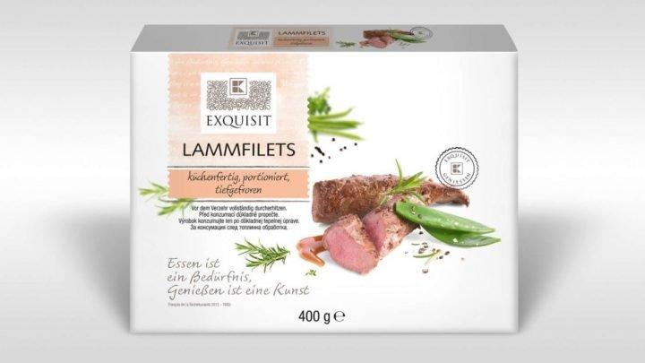 Achtung: Salmonellen-Gefahr –  Kaufland ruft Fleisch zurück!