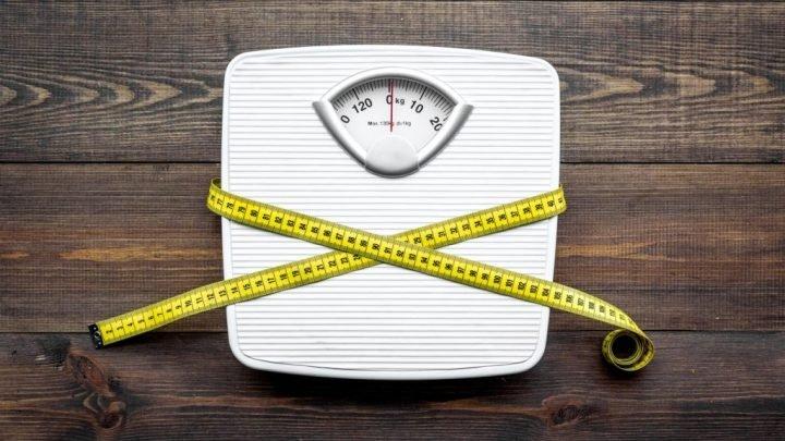 Abnehmen mit Ernährungstagebuch – Weniger aufwändig als oftmals gedacht